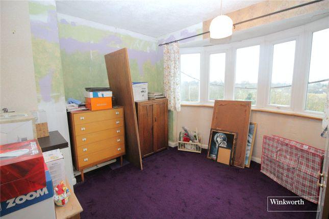 Renovation Property For Sale Hertfordshire