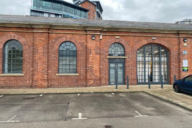 Thumbnail Office to let in Graingers Way, Leeds