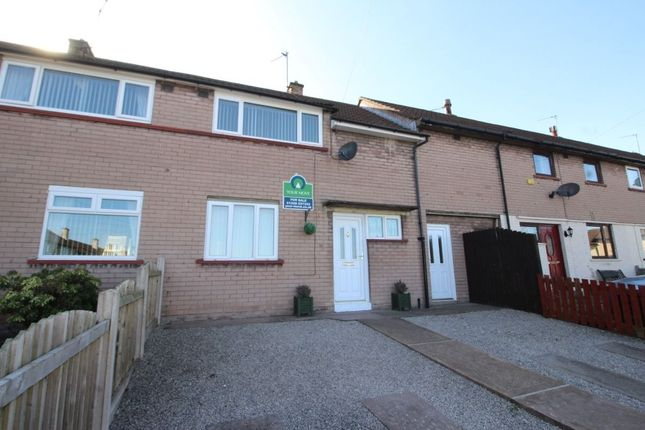 Property to Rent in Beverley Rise, Carlisle CA1 - Renting in