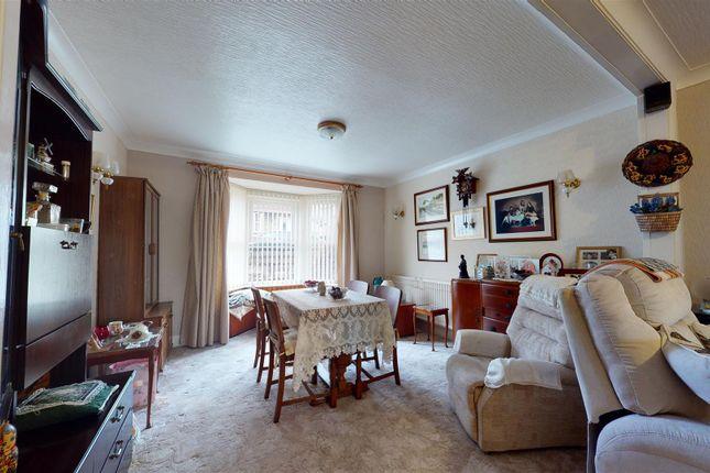 Dining Room of Dymboro Avenue, Midsomer Norton, Radstock BA3