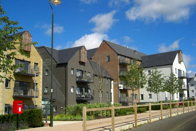 Thumbnail Property for sale in The Boulevard, Horsham
