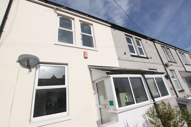 Cottage to rent in Priory Road, Lower Compton, Plymouth