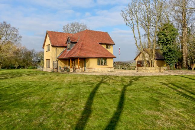 New Homes For Sale Bedfordshire