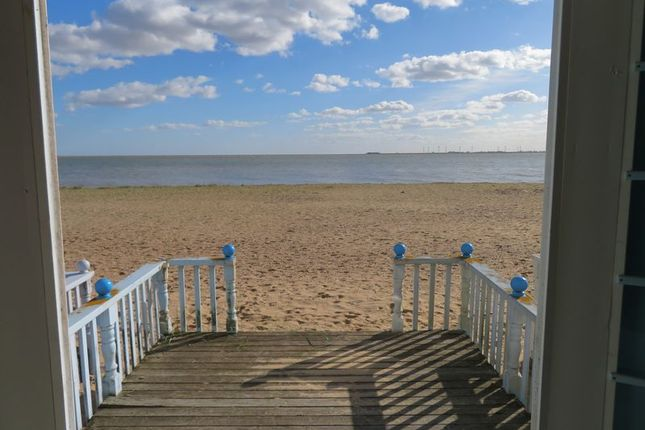 Photo 1 of Seaview Avenue, West Mersea, Colchester CO5