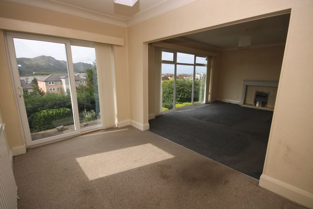 Dining Area of Ty Mawr Road, Deganwy LL31