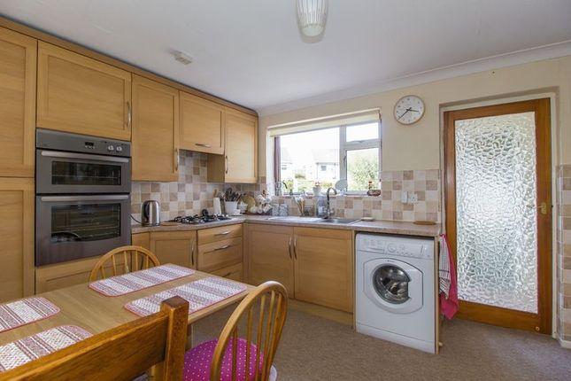 Photo 8 of Sullivan Close, Penarth CF64