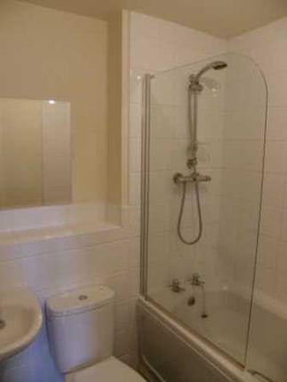 Bathroom of Signet Square, Stoke, Coventry CV2