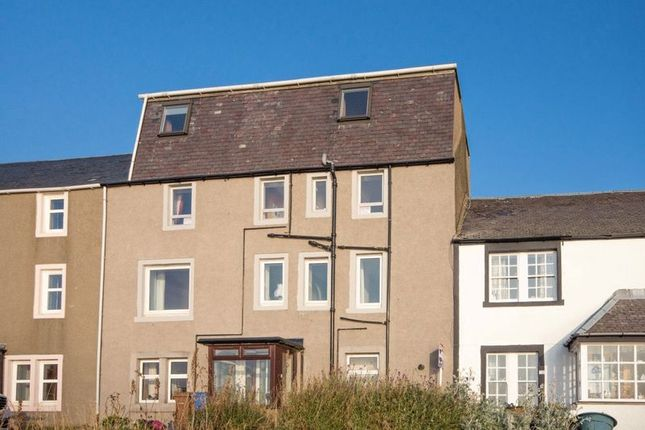 Thumbnail Property for sale in Red Row, Limekilns, Dunfermline