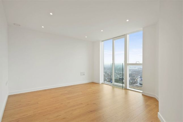 Pinnacle Apartments, Saffron Central Square, Croydon CR0