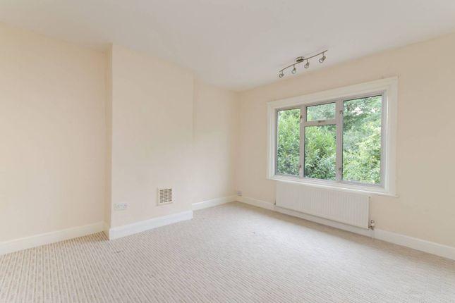 Thumbnail Property to rent in Cranbrook Road, East Barnet