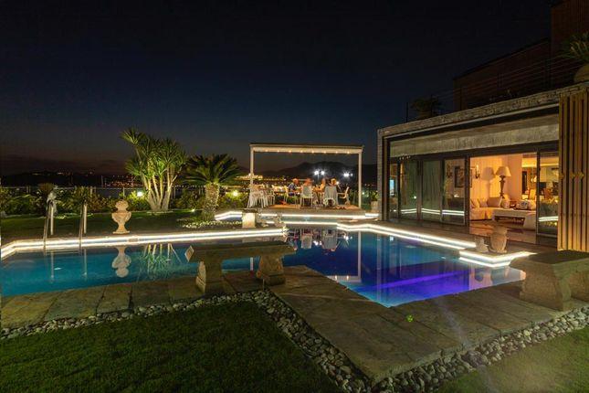 Thumbnail Villa for sale in Bodrum Icmeler, Bodrum, Aydın, Aegean, Turkey