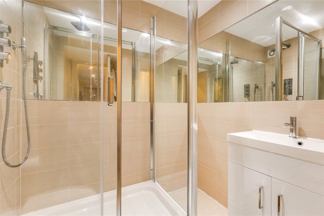 Bathroom of Millbank, London SW1P