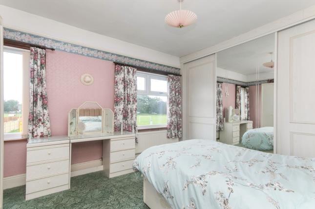 Bedroom 1 of Bryn Coch Lane, Mold, Flintshire CH7