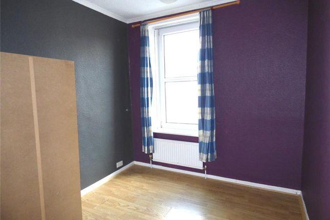 Picture No. 09 of Monksclose Road, Carlisle, Cumbria CA2