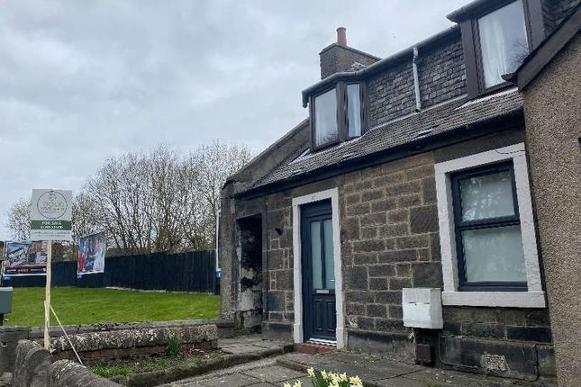 1 bed flat to rent in Appin Crescent, Dunfermline KY12