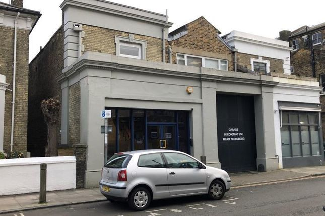 Thumbnail Office to let in Bentley House, 4A Disraeli Road, Putney