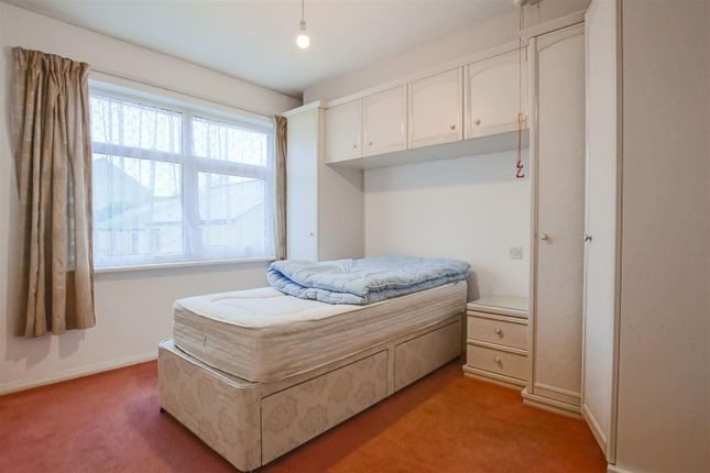 Bedroom of Candlemakers Court, Clitheroe BB7