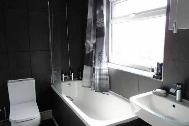 Photo 1 of Victoria Terrace, Bedlington NE22