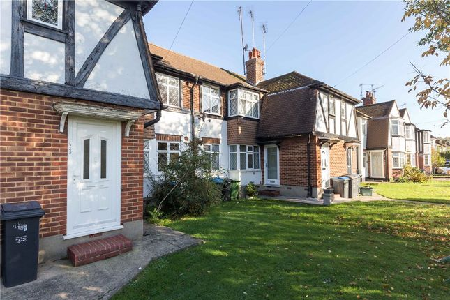 Picture No. 11 of Tudor Drive, Kingston Upon Thames KT2