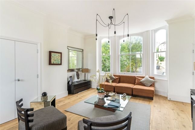 2 bed flat for sale in The Heritage Collection, 76- 78 Buckingham Road, Brighton BN1