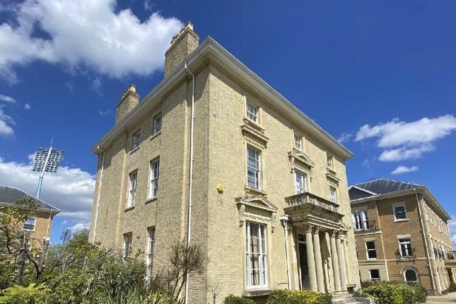 Thumbnail Office to let in 102 New London Road, Chelmsford