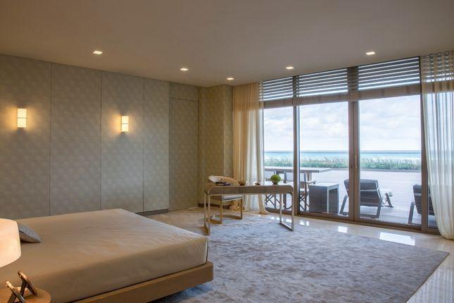 Mb_View_Hdr (Rg) of Sunny Isles, Miami, Usa