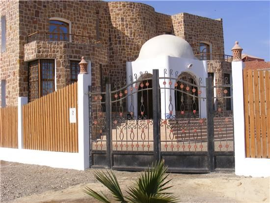Thumbnail Villa for sale in Al Qusayr, Red Sea, Egypt