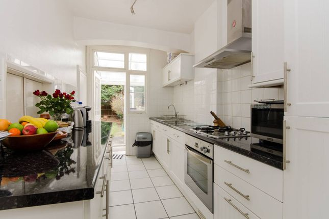 Thumbnail Property for sale in Melrose Avenue, Norbury
