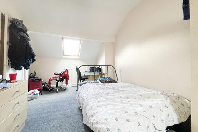 Thumbnail Property to rent in 30 Upperthorpe, Upperthorpe, Sheffield