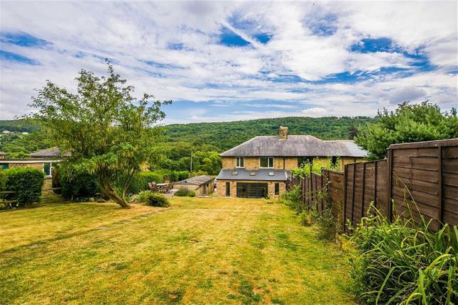 Thumbnail Semi-detached house for sale in 5, Eyam Woodlands, Grindleford