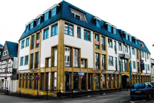Thumbnail Property for sale in Berlin, Berlin, Germany
