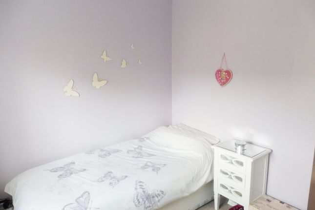 Bedroom Two of Haverhill Grove, Wombwell S73