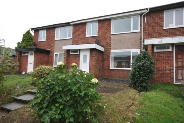 Thumbnail Property to rent in Ship Street, Frodsham