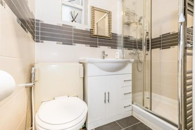 G/F Shower Room of Rosemary Drive, Ilford IG4
