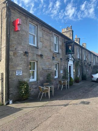 Thumbnail Hotel/guest house for sale in Carlops, Scottish Borders