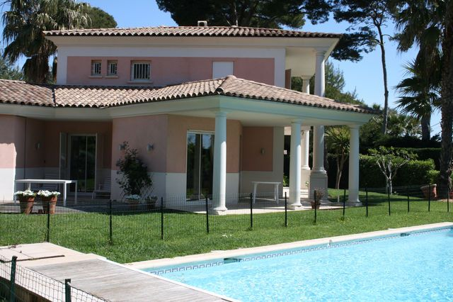 3 bed property for sale in Cap D Antibes, Alpes Maritimes, France