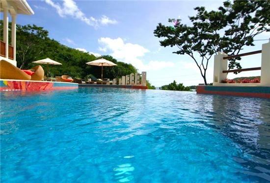 Thumbnail Villa for sale in Fort Jeudy, Grenada