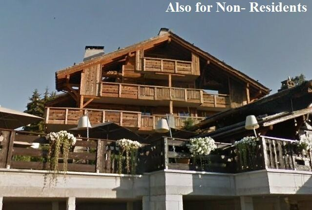 3 bed apartment for sale in 1997 Haute-Nendaz, Valais, Switzerland