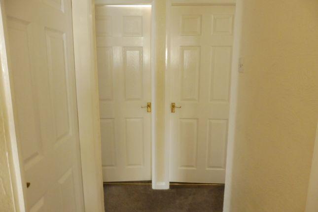 Hallway of Cloughfields Road, Hoyland S74