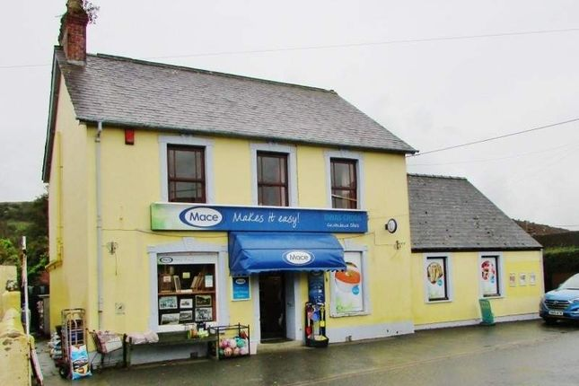 Thumbnail Retail premises for sale in Kiel House, Newport