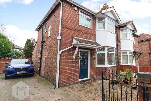 Picture 19 of Addison Road, Stretford, Manchester, Greater Manchester M32