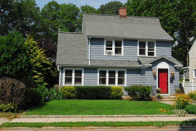 Thumbnail Property for sale in Fairfield, Connecticut, United States Of America