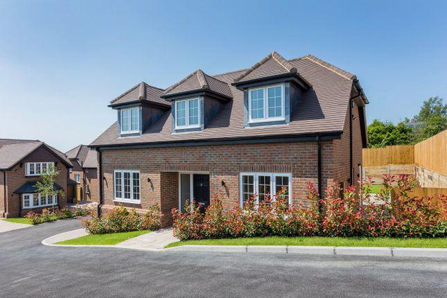 206 Chartridge Lane, Chesham HP5