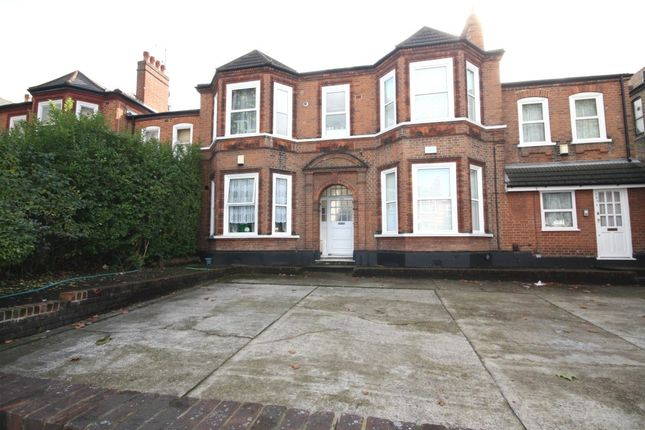 Thumbnail Property for sale in Brownhill Road, Catford, London