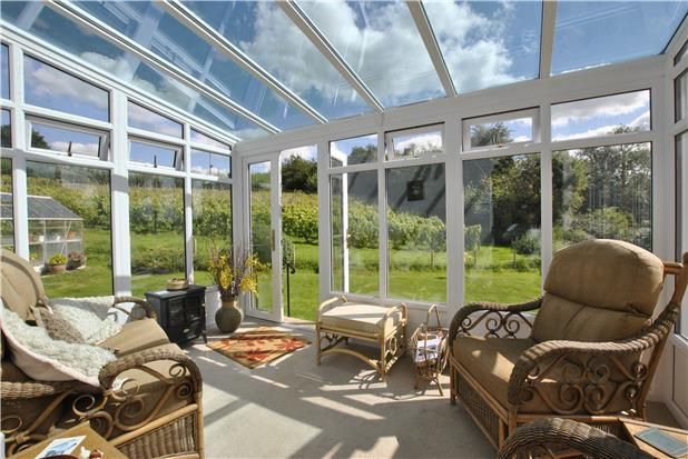 Thumbnail Semi-detached house for sale in Meadow Park, Bathford, Bath, Somerset