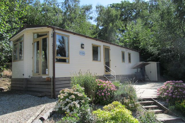 Beauport Holiday Park, Hastings, East Sussex TN37