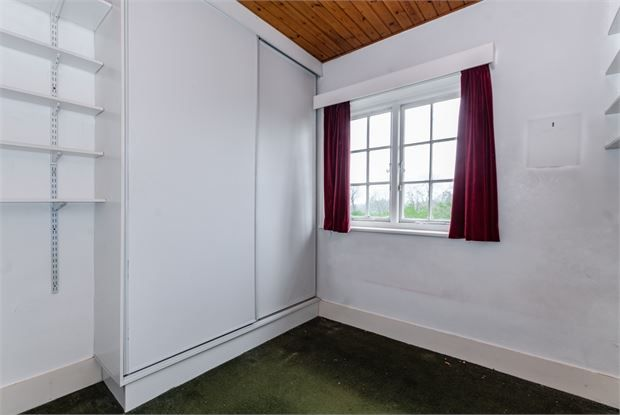 Bedroom 2 of Meadvale Road, Ealing, London. W5