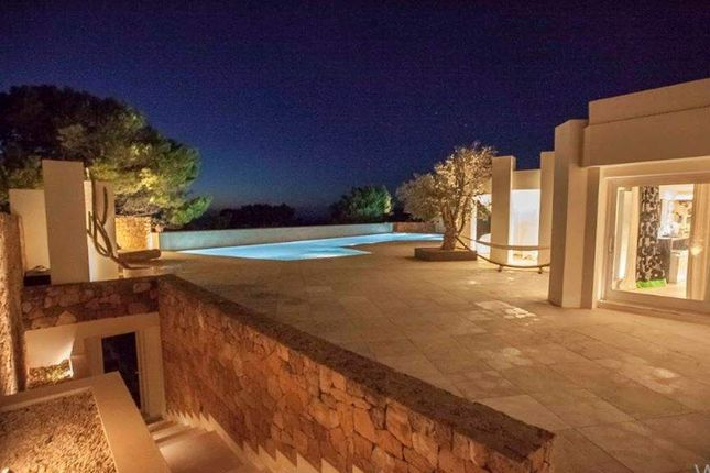 Thumbnail Villa for sale in Sant Josep De Sa Talaia, Ibiza, Sant Josep De Sa Talaia, Ibiza, Balearic Islands, Spain