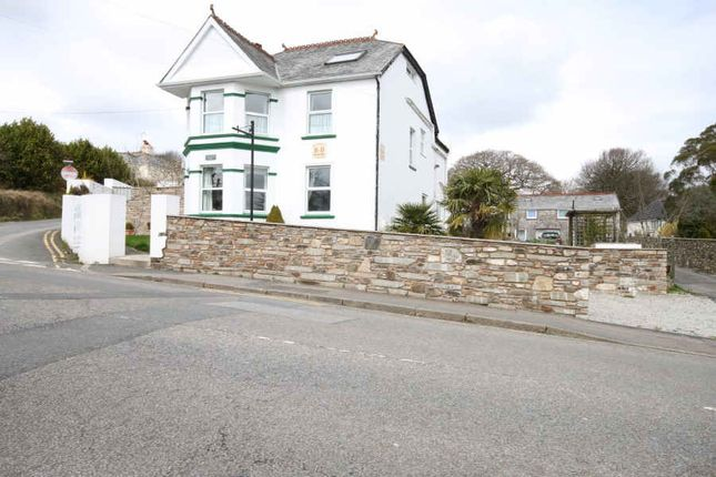 Thumbnail Hotel/guest house for sale in Drakewalls, Gunnislake
