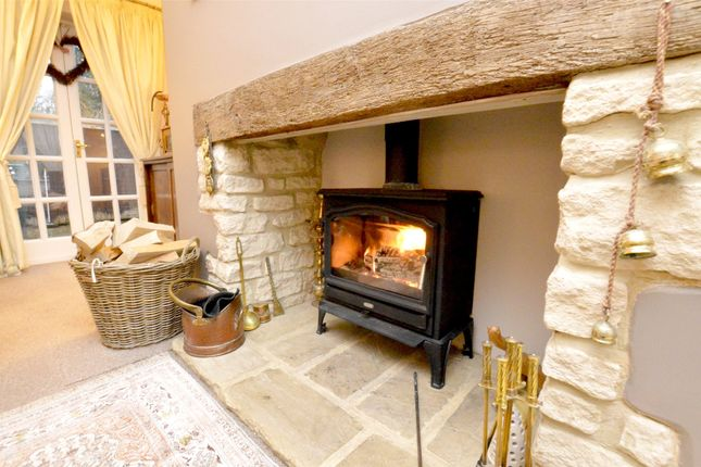 Picture No. 18 of September Cottage Selsley Road, North Woodchester, Stroud, Gloucestershire GL5